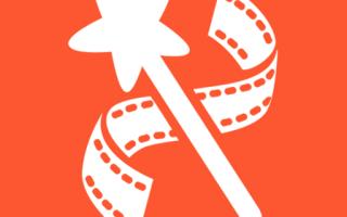 VideoShow: Movie maker & Editor 8.6.0 для Андроид