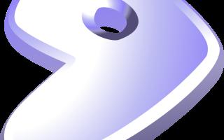 Автоматическое определение подключенияотключения второго монитора