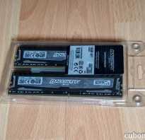Оптимизация системной памяти. Xiaomi Redmi Series Community