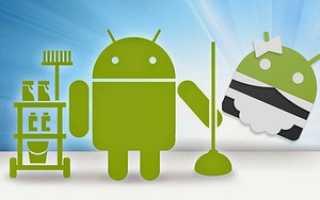 Встроить приложение в Android (Сделать приложение системным)