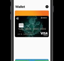 Добавление способа оплаты в Google Play: подробная инструкция