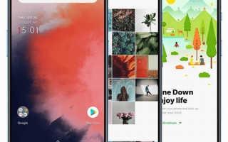 Каким будет OnePlus 4 — дата выхода, характеристики и цены на флагман