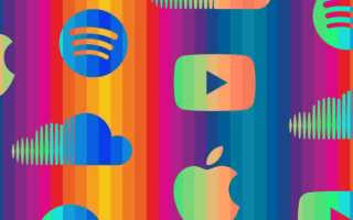 Лучшие музыкальные смартфоны 2019 года: топ-рейтинг