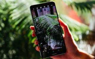 Хороший смартфон по хорошей цене: какой выбрать и где купить?