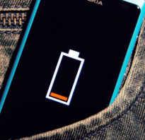 Основные показатели того, что пора заменить аккумулятор на телефоне