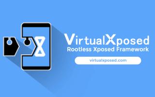 Xposed App Settings APK