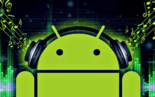 Как бесплатно и без ограничений слушать любую музыку на смартфоне и планшете