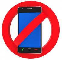 Как узнать свой емейл на телефоне Андроид по номеру телефона?