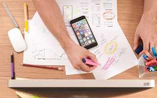 Популярные мобильные приложения от iBuildApp —конструктора приложений №1!