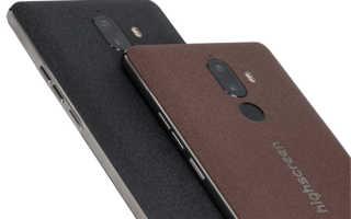 Телефоны Хайскрин: все модели, цены, фото