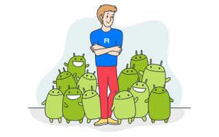 26 лучших инструментов для разработки мобильных приложений в 2019 году