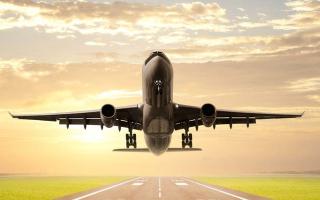 В Роскачестве назвали лучшие мобильные приложения для покупки авиабилетов