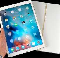 Лучший планшет до 10000 рублей: ТОП-14 лучших моделей бюджетных планшетов