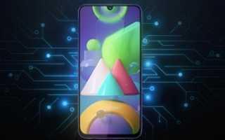 Motorola на IFA 2018: один из лучших смартфонов с большим аккумулятором и недорогая модель в стиле iPhone