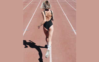 Домашние тренировки с Nike+ Training Club: как начать заниматься и не забросить