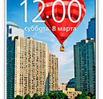 Прошивка LG L90 — 3 варианта