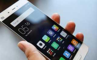 Самые лучшие смартфоны по всем характеристикам: рейтинг, список и отзывы