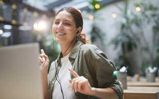 Запись звука онлайн или как записать интернет радио?