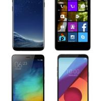 Как продлить время жизни батареи Android. Самый полный мануал