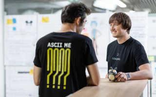 Я хочу стать разработчиком мобильных приложений — что дальше? (0 знаний программирования)