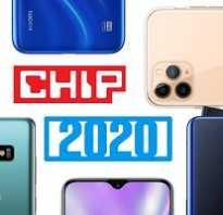 Лучшие мобильные телефоны в металлическом корпусе