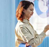 7 причин подключиться к новому мобильному оператору DANYCOM