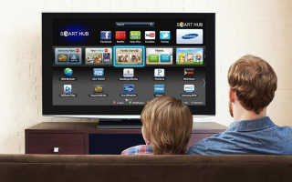15 лучших приложений Android Live TV для потокового ТВ бесплатно онлайн