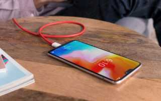 Зарядка телефона от батареек — без зарядки и розетки