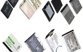Характеристики смартфона, которые помогут вам сделать правильный выбор