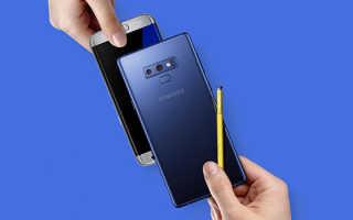 Huawei запустила в России программу обмена старых устройств на новые