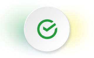 Как создать пароль на Госуслугах: готовые примеры и рекомендации