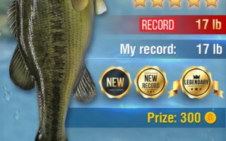Скачать Sport Fishing: Игра Рыбалка на андроид 0.4.4