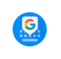 Как убрать голосовой ввод Google на Андроиде с экрана телефона