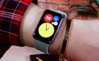 allSmartWatch Новости и обзоры умных смарт часов