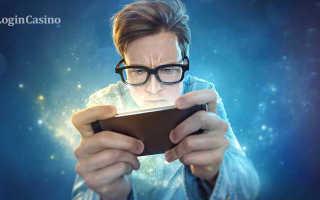 Скачать игры про зомби на андроид бесплатно