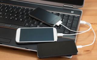 Каким образом можно перезагрузить Вайбер на телефоне и на компьютере?