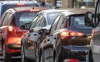 Какая страна производит лучшие легковые автомобили?