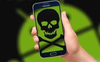 Почему нельзя долго пользоваться навигатором в смартфоне — AndroidInsider.ru