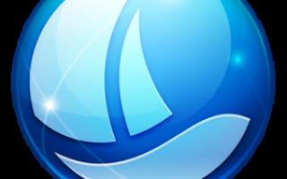 Какие есть браузеры для Андроид с поддержкой flash