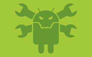 CPU tuner 3.4.2 – управление процессором для Android