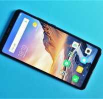 Обзор Xiaomi Mi Max 2: каков максимальный размер удовольствия?