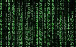 Инженерные коды samsung. Секретные коды телефонов Samsung
