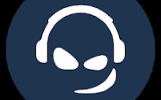 Скачать TeamSpeak 3 на андроид v.3.0.23.0