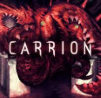 Grabatron [мод: все разблокировано] на андроид