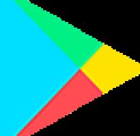 Работа с устройствами USB в Android