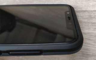 Стоит ли устанавливать защитное стекло для камеры смартфона