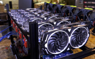 Майнинг биткоинов на компьютере — выбор лучшей программы