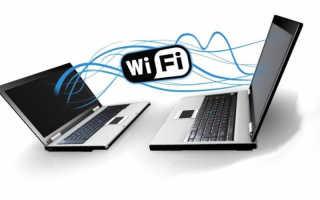 Пошаговая инструкция, как безопасно раздать интернет по Wi-Fi со смартфона и планшета