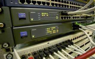 Что делать при нестабильной работе беспроводной сети маршрутизатора