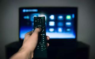 Удаленное управление Андроид с компьютера: как восстановить удаленное видео, подключить к смарт приставке